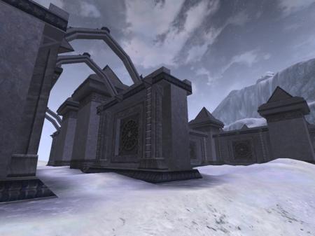 fiend_fortress_1