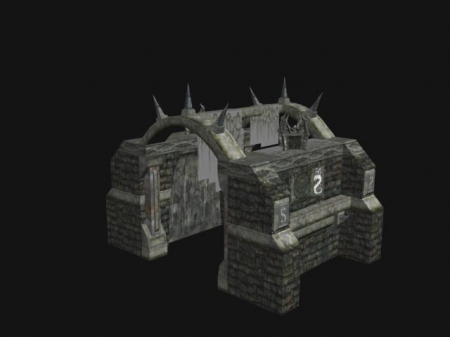 undead_trench_wall_1