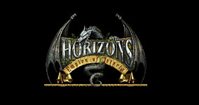 Horizons: Empire of Istaria